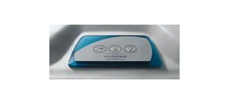 i-Touch Control 880 – AquaTerrace Controls